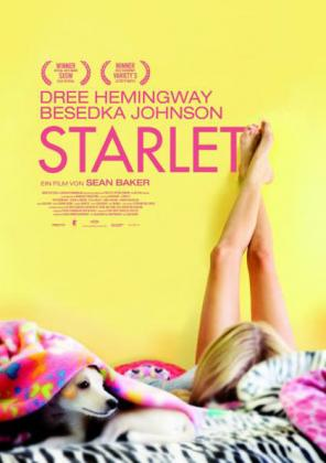 Starlet (OV)