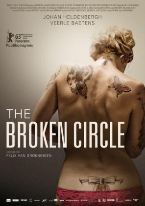 The Broken Circle (OV)