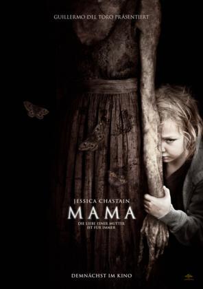 Mama (OV)