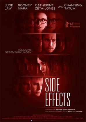 Side Effects (OV)