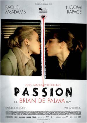 Passion (OV)