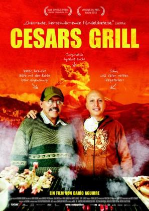 Cesars Grill (OV)