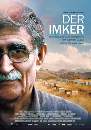 Der Imker (OV)