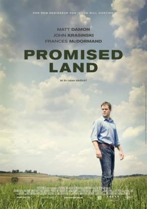 Promised Land (2012) (OV)