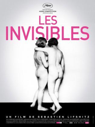 Les invisibles (2012) (OV)