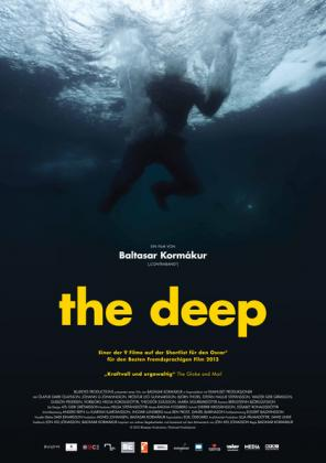 The Deep (OV)
