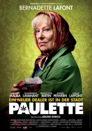 Paulette (OV)