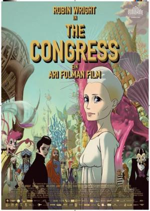 The Congress (OV)