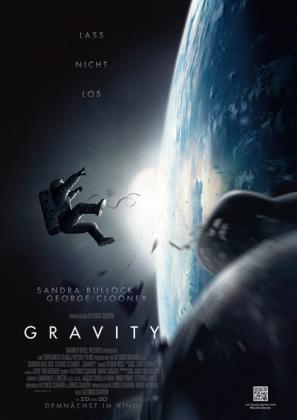 Gravity (OV)