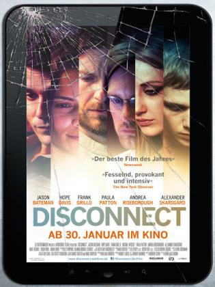 Disconnect (OV)