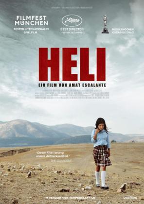 Heli (OV)