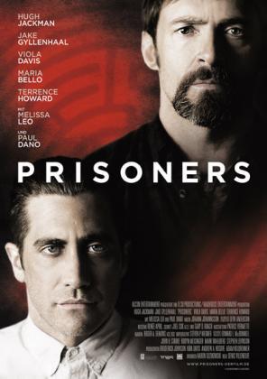 Prisoners (OV)
