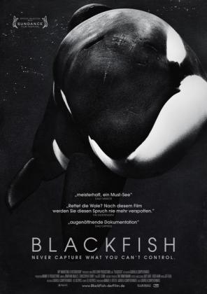 Blackfish (OV)