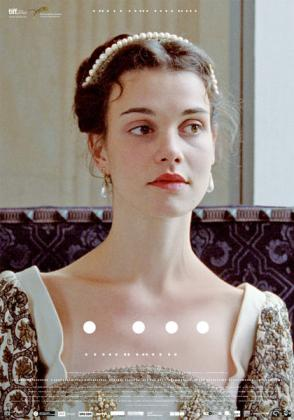 Mary Queen of Scots (2013) (OV)
