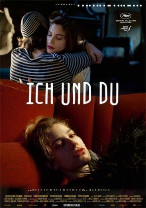 Ich und Du (OV)