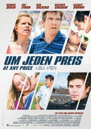 Um jeden Preis (2012) (OV)