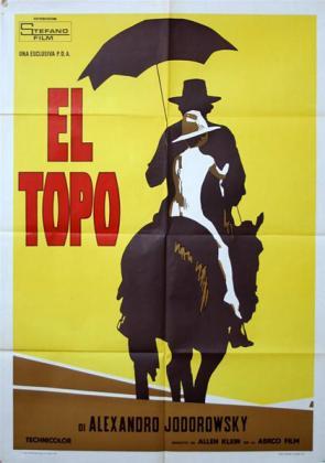 El Topo (OV)