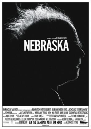 Nebraska (OV)