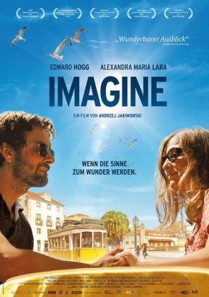 Imagine (OV)