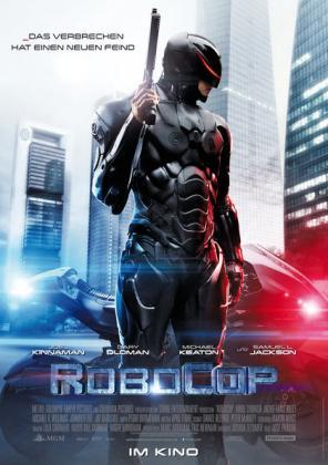 Robocop (OV)