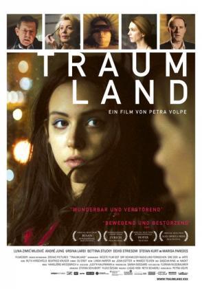 Traumland (OV)