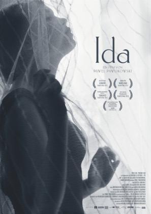 Ida (OV)