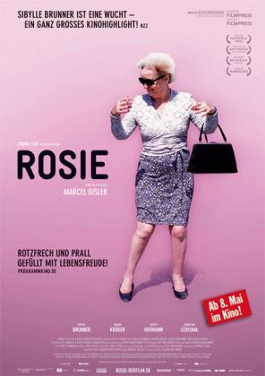 Rosie (OV)