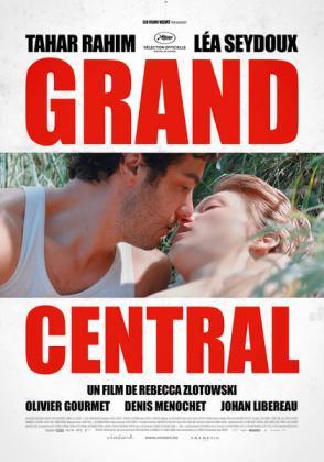 Grand Central (OV)