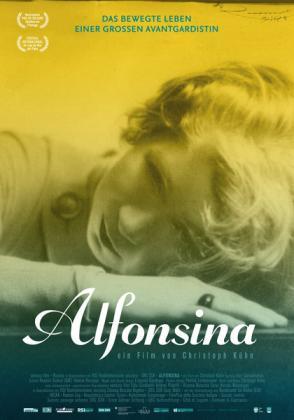 Alfonsina (OV)