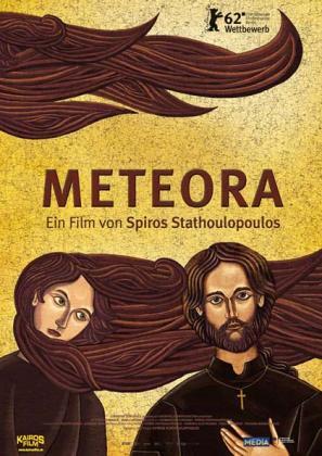Meteora (OV)