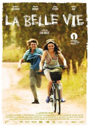 La belle vie (OV)