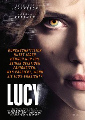 Lucy (OV)