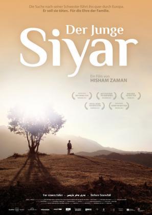 Der Junge Siyar (OV)