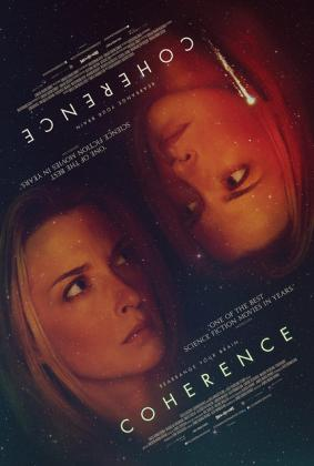 Coherence (OV)