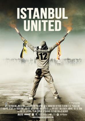 Istanbul United (OV)