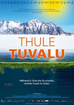 ThuleTuvalu (OV)