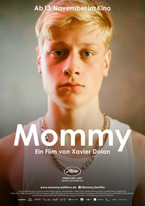 Mommy (OV)
