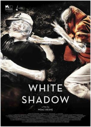 Filmplakat von White Shadow (OV)