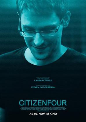 Citizenfour (OV)