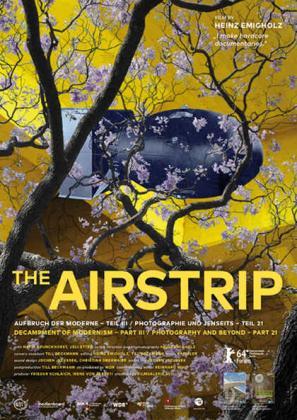 The Airstrip - Aufbruch der Moderne