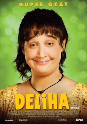 Deliha (OV)