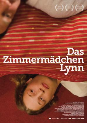 Filmbeschreibung zu Das Zimmermädchen Lynn