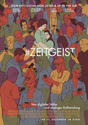 #Zeitgeist (OV)