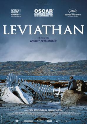 Leviathan (OV)