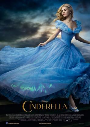 Cinderella (OV)