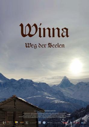Winna - Weg der Seelen (OV)