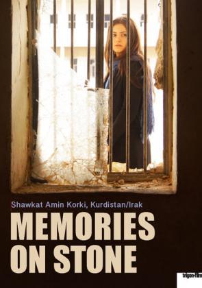 Memories on Stone (OV)