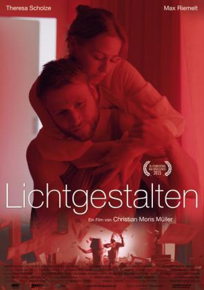 Filmbeschreibung zu Lichtgestalten