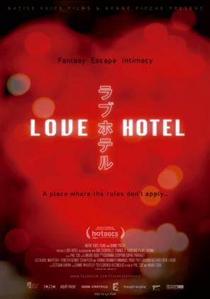 Love Hotel (OV)