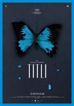 Ein Junge namens Titli (OV)